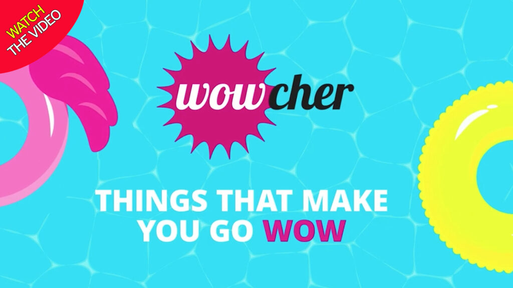 Wowcher £99 holiday review