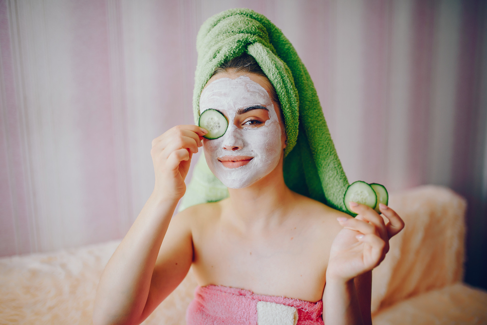 Biogreen mask reviews