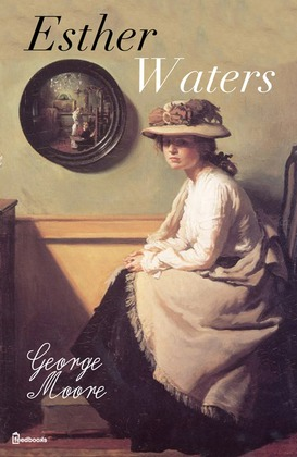 Author Of Esther Waters
