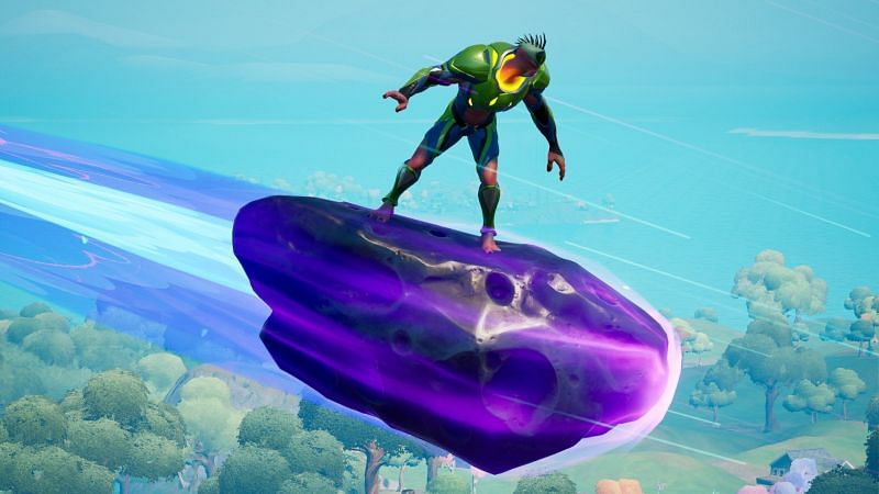 When Will Fortnite Be Back Up