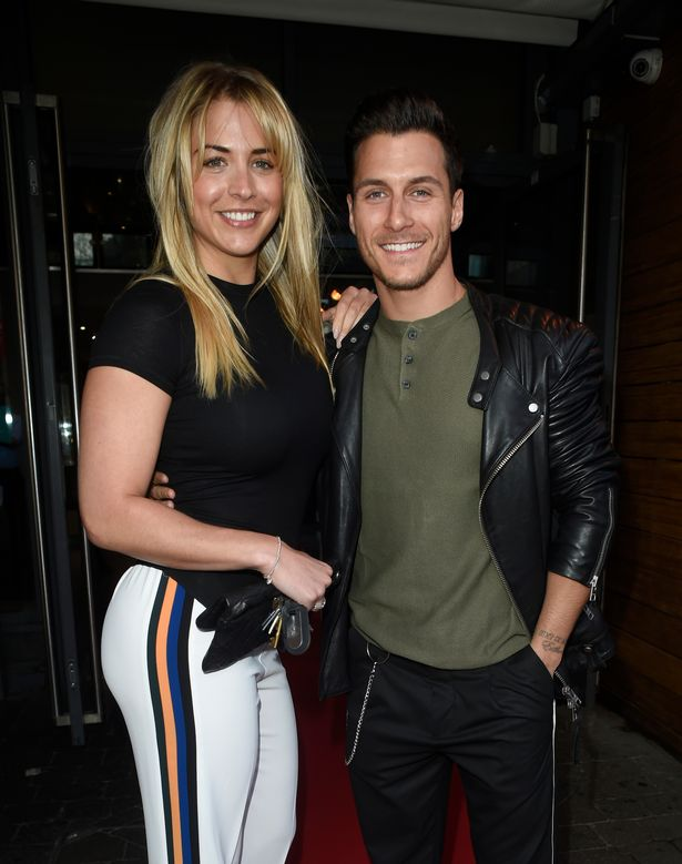 How Tall Is Gorka Marquez